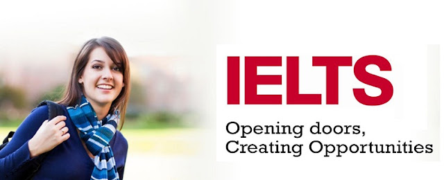 Top IELTS coaching centres in Chennai - Best IELTS Test preparation centres in Chennai