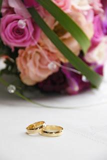 صور دبلة زواج