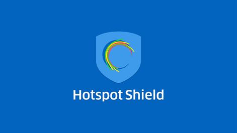 تحميل برنامج هوت سبوت شيلد أخر اصدار