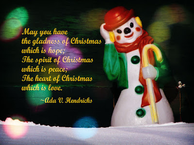 christmas-greetings-for-fb