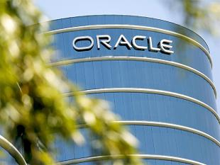 newgersy/ ​Oracle dispatches Startup Cloud Accelerator in Brazil