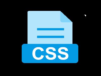 CSS căn bản cách đổi màu link liên kết trên web