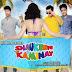 Shaukeen Kaminay (2016) Online Full Hindi Movie Free Download