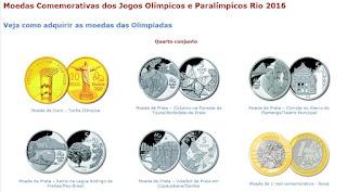 http://www.bcb.gov.br/htms/Mecir/mcomemor/mc_olimpiadas4.asp