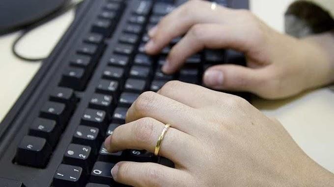Receita alerta para e-mail falso sobre malha do Imposto de Renda