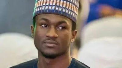 Reno Omokri Slams Yusuf Buhari – Read Here