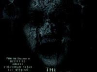 Nonton Online The Curse (2017) Full HD 1080p