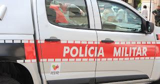 Bebê de 3 meses é encontrado morto em Campina Grande, após dormir com os pais