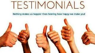 testimonials-n-review