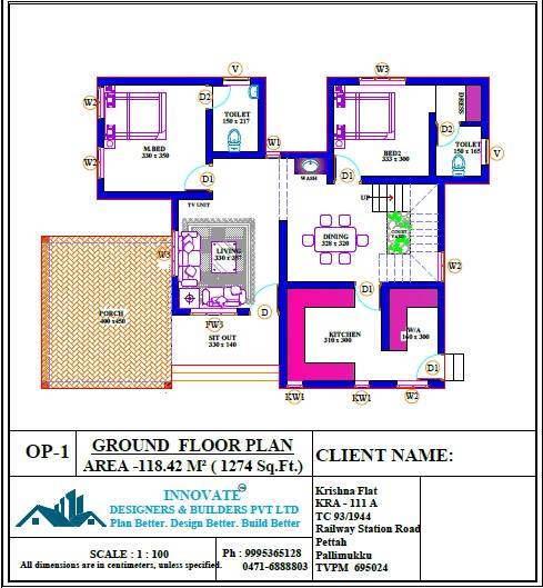 how to get free house plans, best website for free home plans