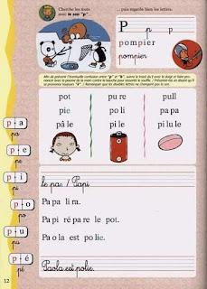 13 - méthode de lecture our tous les enfants