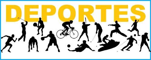 4ba6164c60a30 EDUCACIÓN FÍSICA  Diferencias entre deportes individuales ...