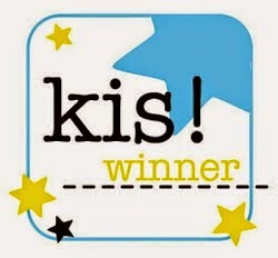 http://kis-challenge.blogspot.com.au/2014/06/kis-42-reminder-and-kis-41-stars.html