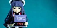 http://www.optimisticpenguin.com/2016/11/figma-review-tomoyo-daidouji.html