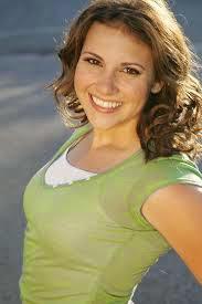 Tracy Wilcoxen