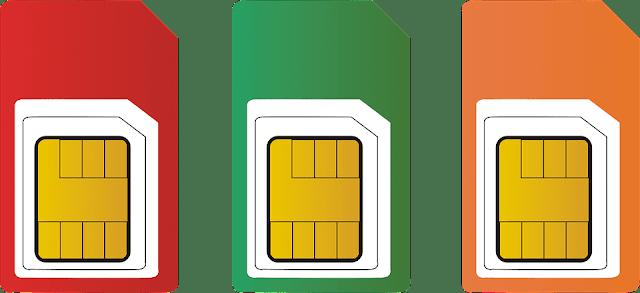 Cara Mengaktifkan Kartu Telkomsel Tanpa NO-KK dan tetek bengek
