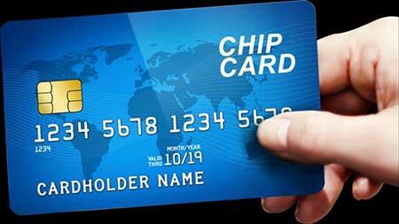 Apakah BritAma Muda Dapat Kartu ATM Chip?