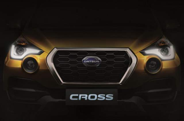 Datsun_cross_Indonesia_2018