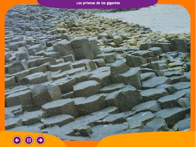 http://www.ceiploreto.es/sugerencias/juegos_educativos_3/14/1_Los_prismas_de_los_gigantes/index.html
