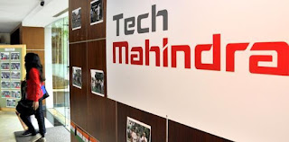 Tech Mahindra Walkin Interview for Freshers: 2014 / 2015 / 2016 Batch