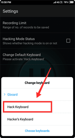 wifi hacker app - noob-hackers