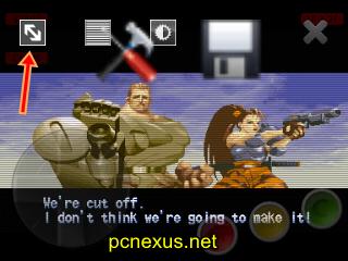 Psp Cps2 Cache Files Mac - herexsonar