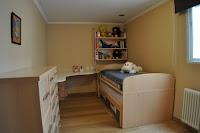 piso en venta avenida alcora castellon dormitorio1