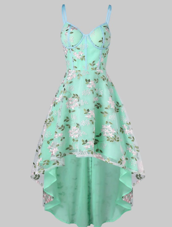 https://www.dresslily.com/flower-embroidery-concealed-rear-zip-product3092853.html