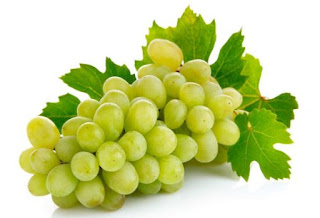 Grapes benefits  in Hindi.