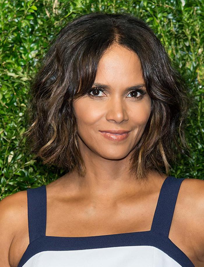 How to look younger: the best haircuts for women over 30, 40, 50, 60
