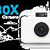 Castiga 30 de camere foto Polaroid Snap Digital