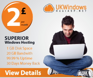 http://ukwindowshostasp.net/UK-ASP.NET Core 2.2.1-823-Web-Hosting