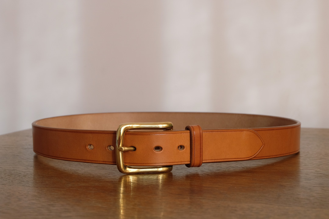 00+english+oak+bark+bridle+leather+belt.