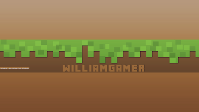 CY: William (WilliamGamer)