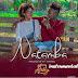 Audio | Aslay - Natamba (Instrumental)