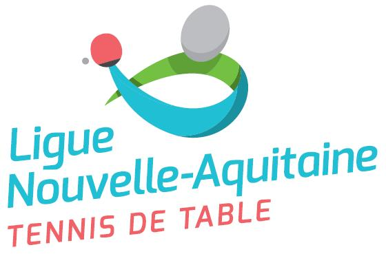 Comit corr ze de tennis de table ligue nouvelle aquitaine - Comite departemental de tennis de table ...