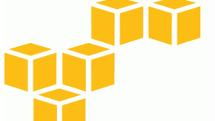 Amazon Web Services Monitoring and Analysis - Udemy course