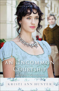 http://bakerpublishinggroup.com/books/an-uncommon-courtship/376610