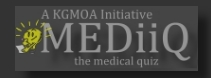 Mediiq - Quiz Kerala
