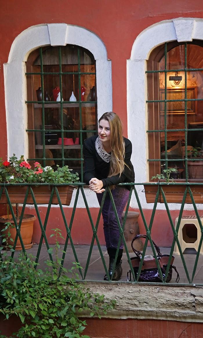 Oyuncu Anna Snatkina: biyografi, yaratıcılık ve kişisel yaşam 87