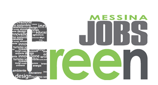 Green jobs Messina