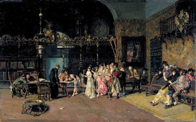 https://www.museodelprado.es/actualidad/exposicion/fortuny-1838-1874/8216331b-8024-4d46-8a6a-f6ba89095f02