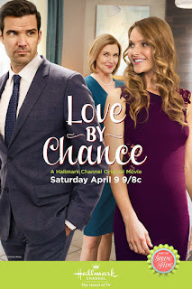 Watch Love by Chance (2016) movie free online