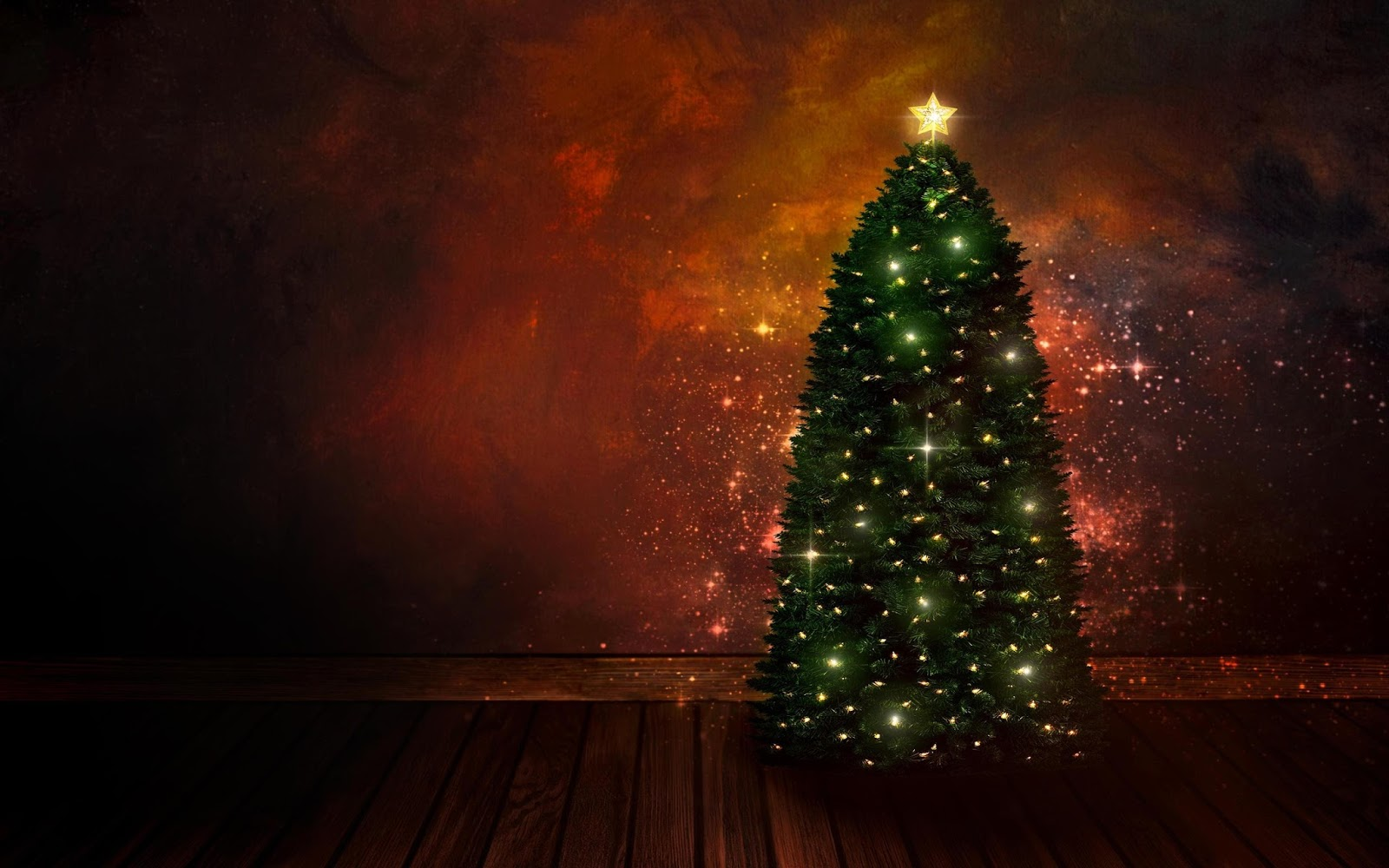 Free Falling In Love Wallpaper Xmas Tree Photography Images For Christmas Cards Designs