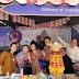 Kuliner, Buah dan Batik Indonesia Kembali Eksis di Phnom Penh