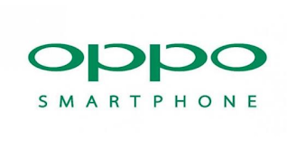 How To See The Data Usage On HP Oppo 2021