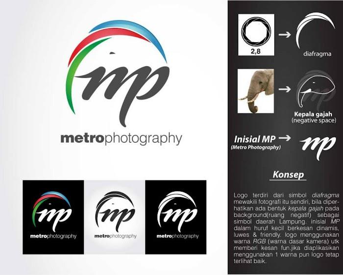 Mengisahkan Awal Mula Metro Photography (Bagian 1/4)