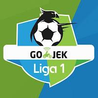 Klasemen Liga 1 2018