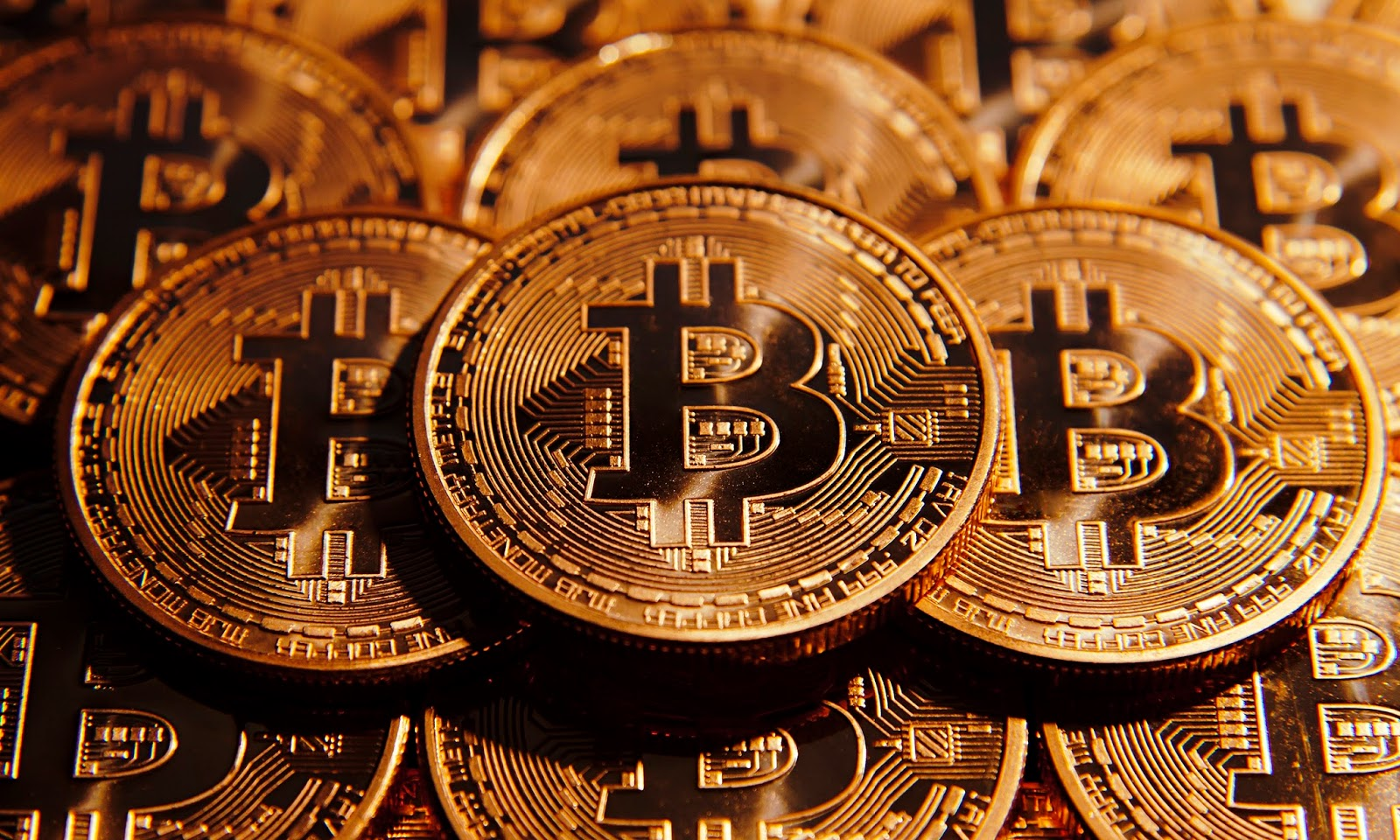 3 Tips for Making Money Investing in Bitcoin
