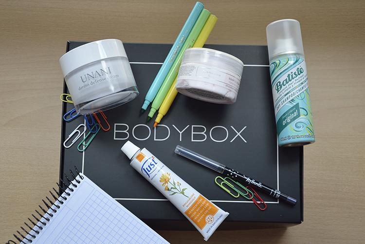 bodybox_septiembre_rentree_beauty_blogger_trends_gallery_belleza